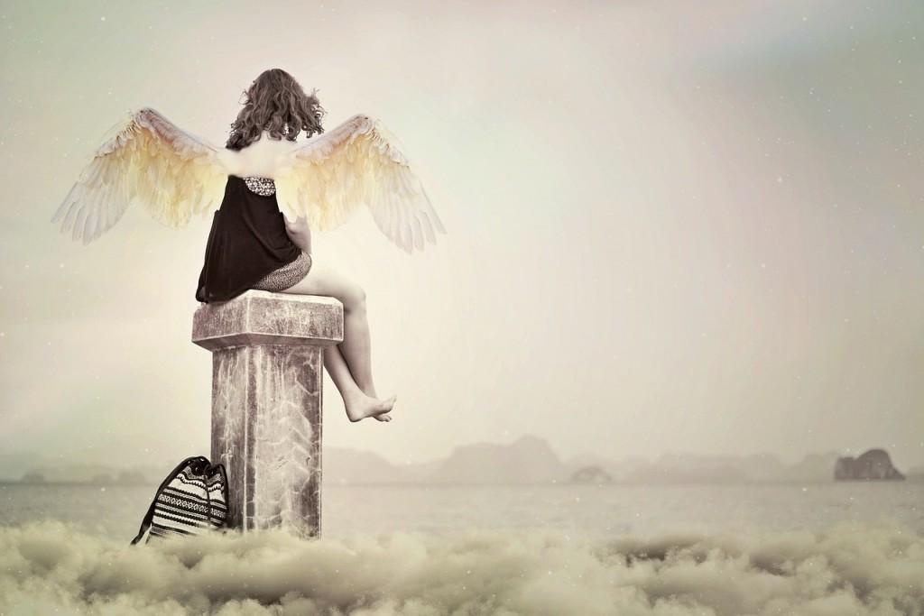 angel-skygarden